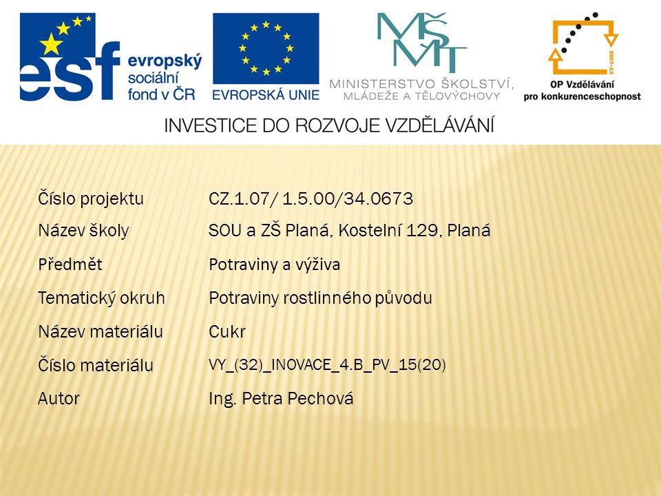  ŠEBELOVÁ, Marie.potraviny a výživa. Praha: parta, 2002, ISBN 80-7320-010-4.