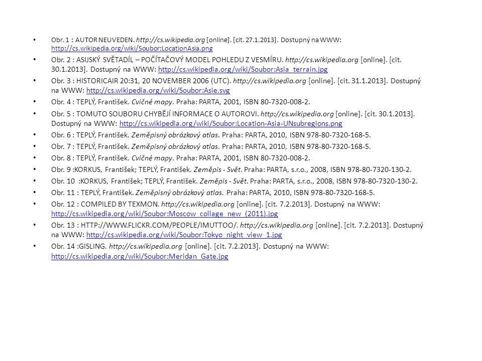 Obr.1 : AUTOR NEUVEDEN. http://cs.wikipedia.org [online].
