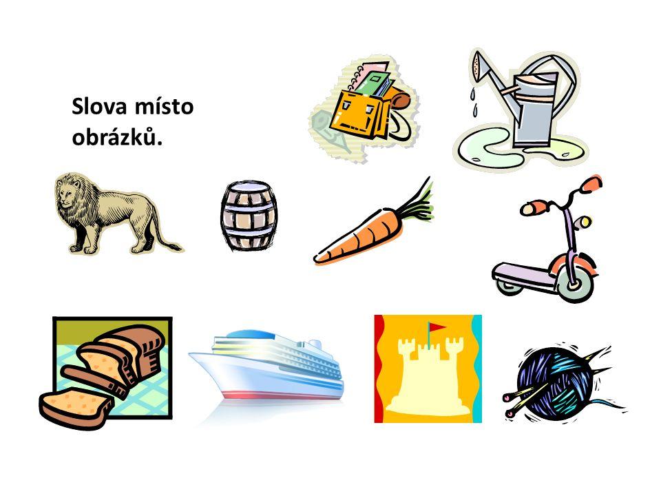 Obrázky použity : Aktovka.