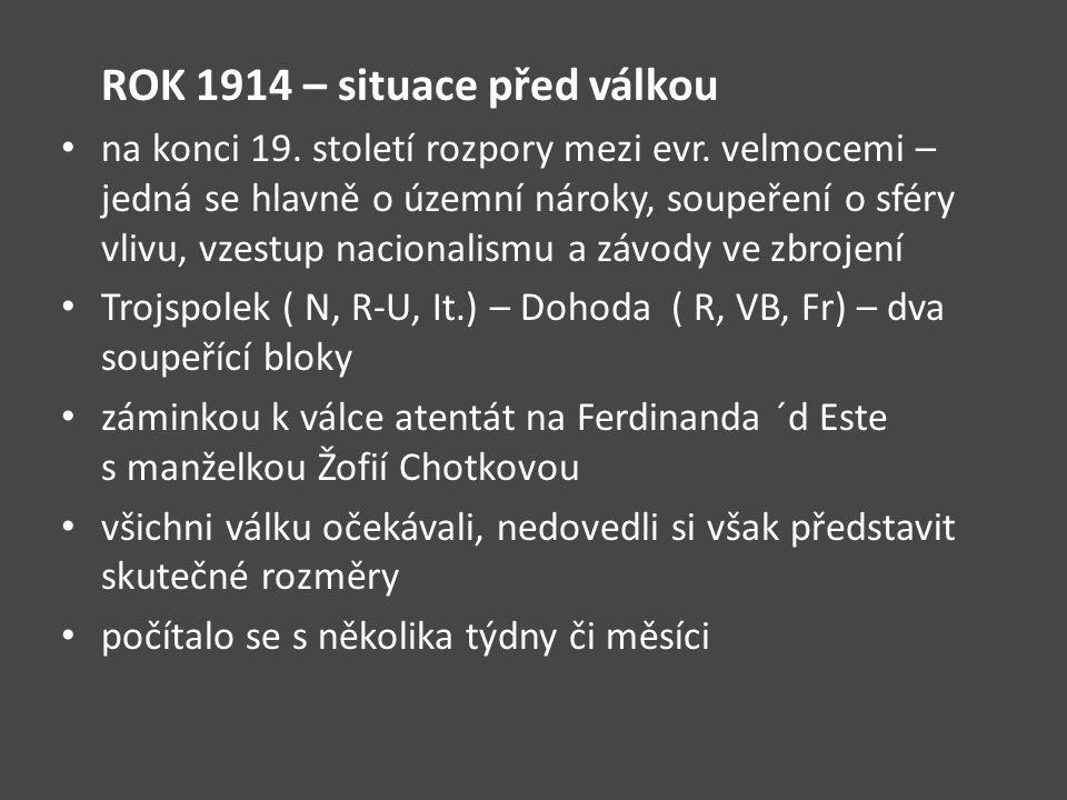 Mapa: Kartografie Praha: Novověk II, dějepisné atlasy pro ZŠ a víceletá gymnázia, str. 45