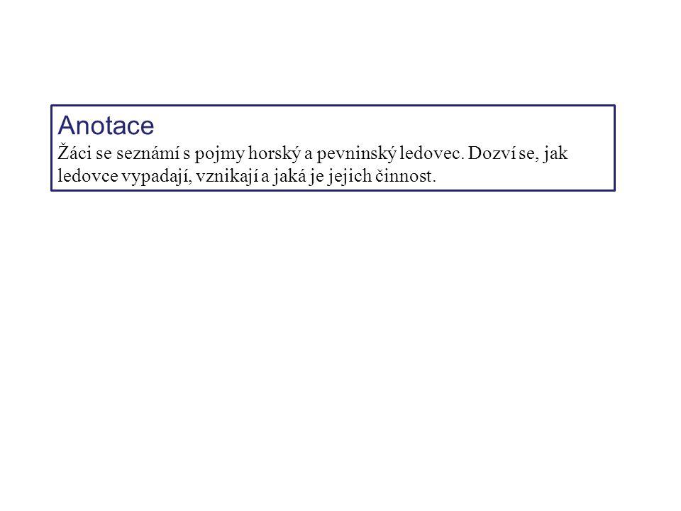 BRYCHTOVÁ, Šárka; BRINKE, Josef.Planeta Země.