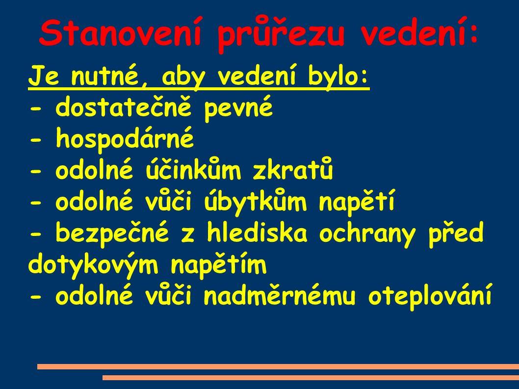 Zdroje: www.elektrika.cz FOTO: Lumix Panasonic T Z 1 dílna SPŠ Uh.