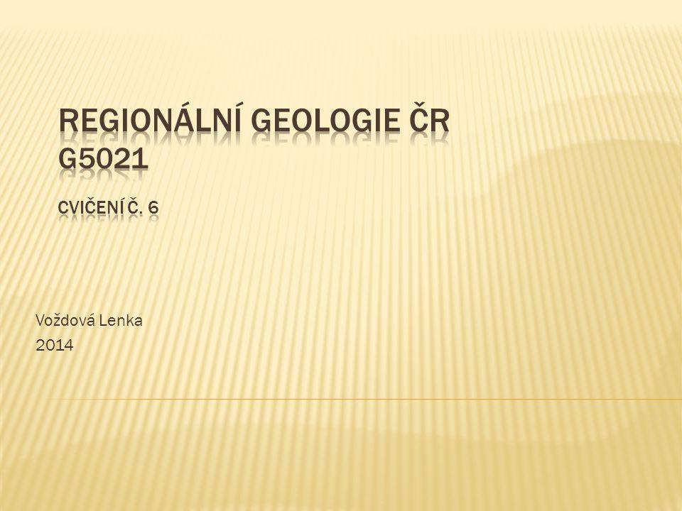 Východní část lugika Magmatizmus zlatostocký masiv novohrádecký masiv litický granodiorit zábřešský diorit kudowský masiv/olešnický masiv kudowsky masiv olešnický masiv novohrádecký masiv litický granodiorot zábřežské křemenné diority zlatostocký masiv stroňská Cháb, J.