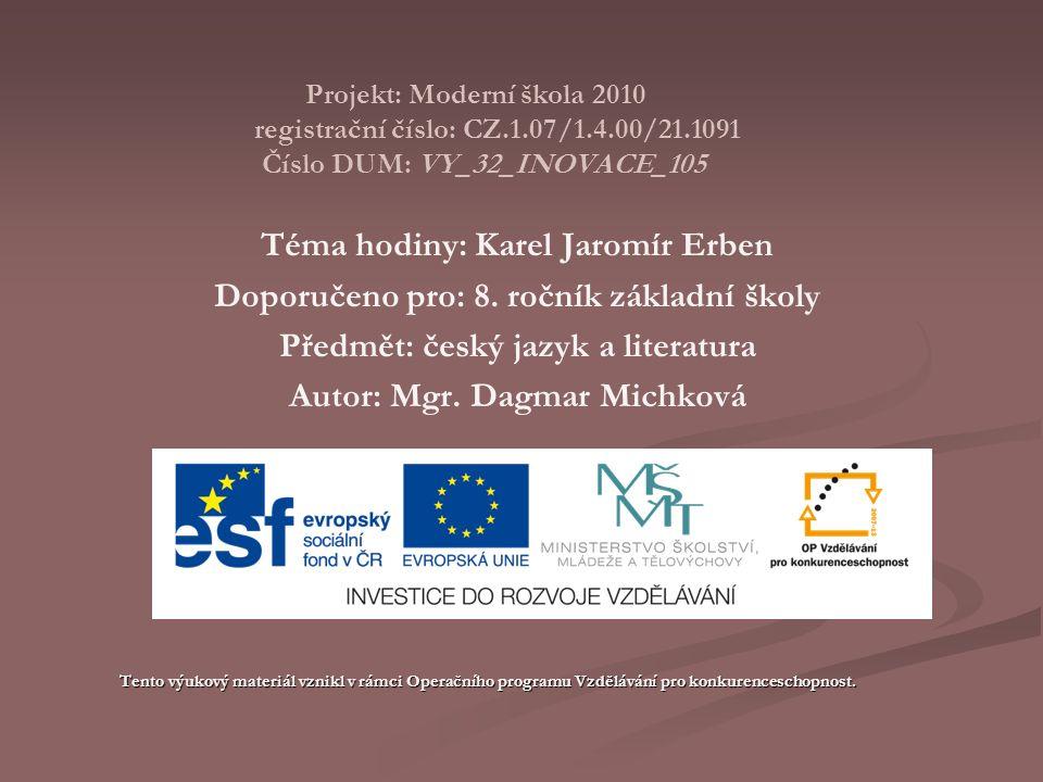 Zdroje Wikipedie.cz [online].2011 [cit. 2011-06-26].