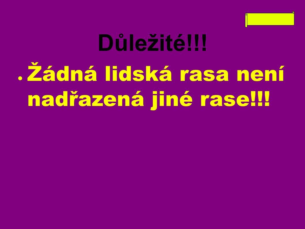 Odkazy k obrázkům: ● http://www.lideazeme.cz/files/imagecache/dust_filerenderer_normal/files/upload/story_press/2526/030_001_jp g_497dbcec46.jpghttp://img.fotoalba.centrum.cz/img2/4401/18164401_4.jpg http://www.lideazeme.cz/files/imagecache/dust_filerenderer_normal/files/upload/story_press/2526/030_001_jp g_497dbcec46.jpghttp://img.fotoalba.centrum.cz/img2/4401/18164401_4.jpg ● http://www.agada.cz/img/folklor/04.jpg http://www.agada.cz/img/folklor/04.jpg