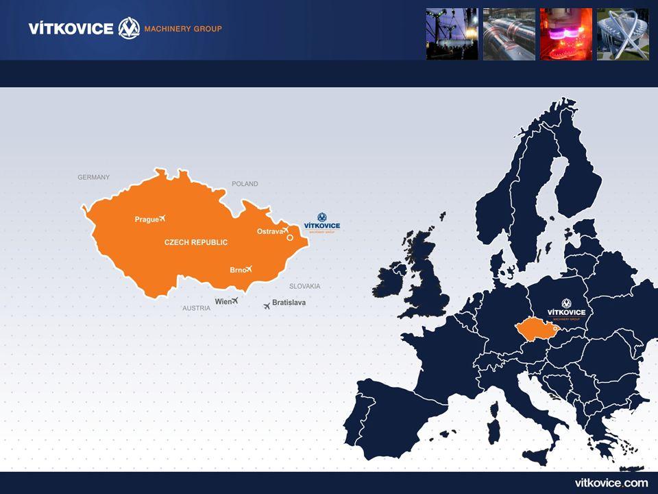 ENGINEERING A OCELOVÉ KONSTRUKCE TELEVIZNÍ VYSÍLAČE A VĚŽE TELEVIZNÍ VYSÍLAČ LYSÁ HORA, 1981 → TELEVIZNÍ VĚŽ A HOTEL JEŠTĚD, 1973 ↓ 1 TELEVIZNÍ VĚŽ ŽIŽKOV, Praha 1992 ↓ 2 TELEVIZNÍ VĚŽ KAMZÍK, Bratislava1974 ↓ 3 TELEVIZNÍ VYSÍLAČ A RESTAURACE PRADĚD, 1983 ↘
