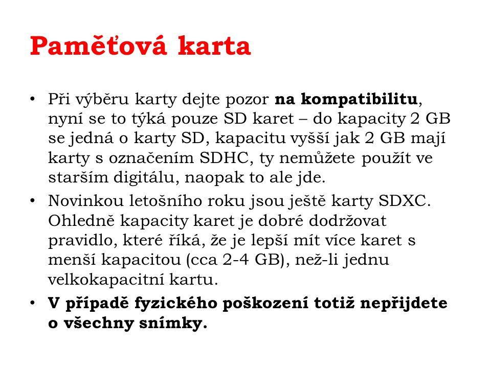 http://www.milujemefotografii.cz/prakticke-doplnky-pro-digitalni-fotoaparaty