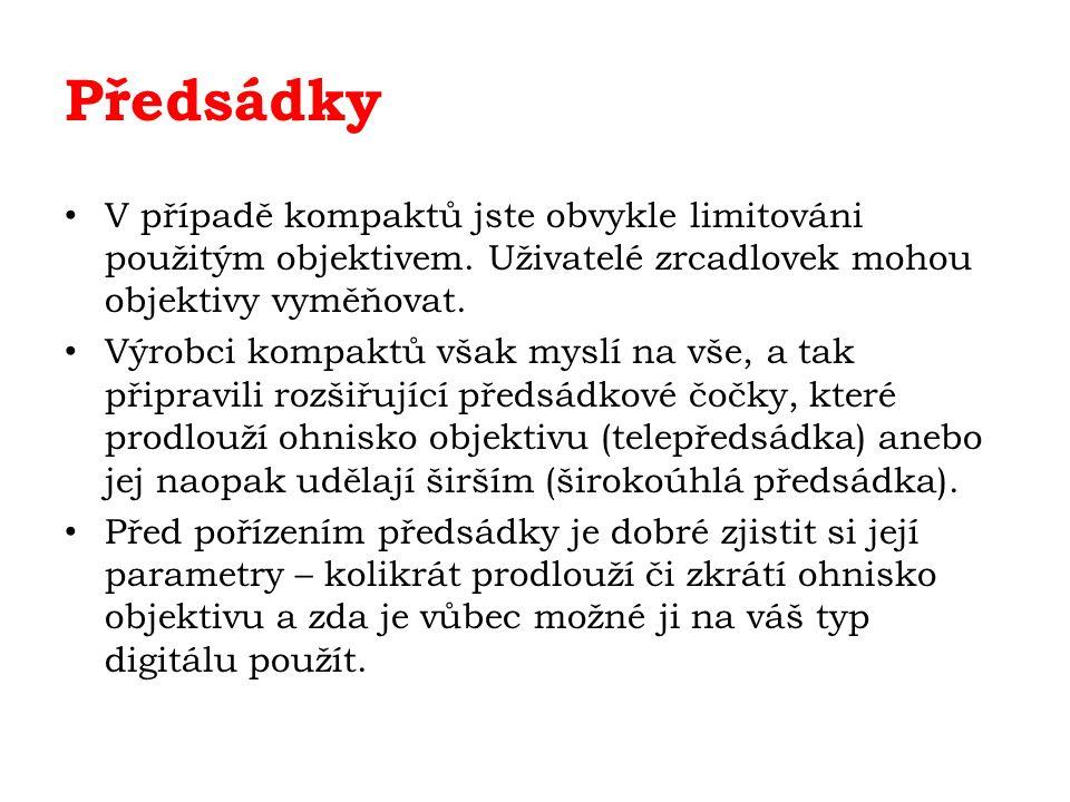 www.megapixel.cz