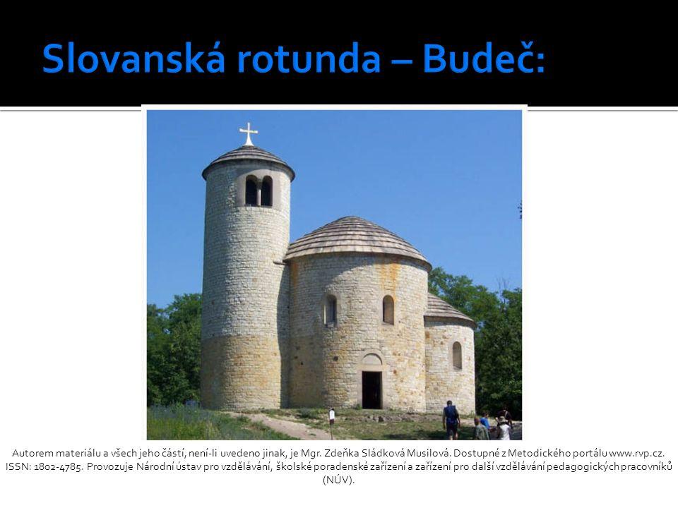  Vznikaly stále honosnější a zdobenější stavby (opět hlavně církevní a šlechtické).