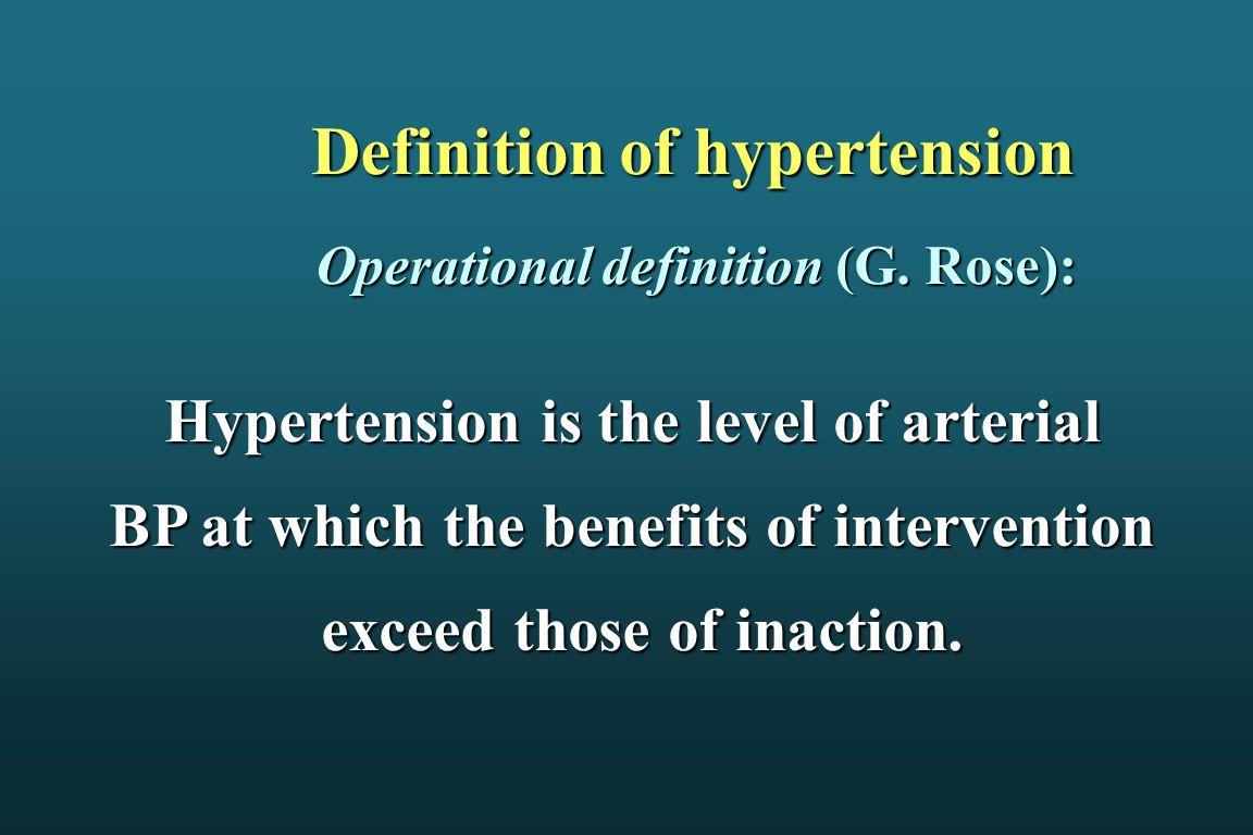 Trojkombinace antihypertenzív Tato léčba nutná minimálně u 20% hypertoniků Zvážit vyšetření k vyloučení sekundární hypertenze Vždy má být zastoupeno diuretikum Kombinace s nejširším použitím: ACEI/sartan + BKK + diuretikum Nejsou data z prospektivních studií – řídíme se klinickou situací (komorbiditami, účinností a snášenlivostí léčby)