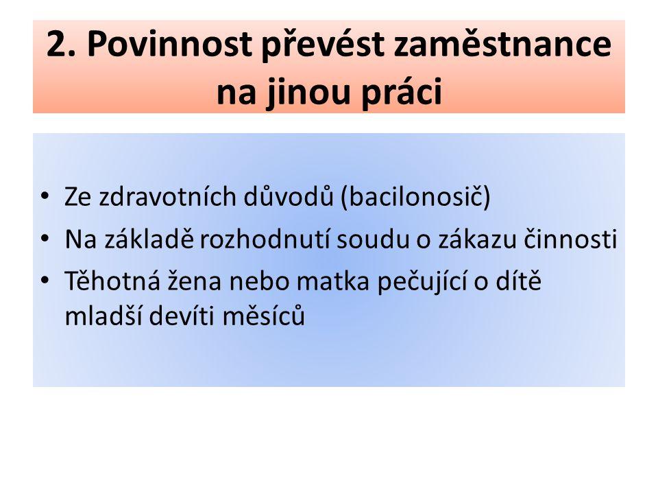 8.Zdroje MACH, Josef. Ekonomika pro střední odborná učiliště obor kuchař-číšník II.