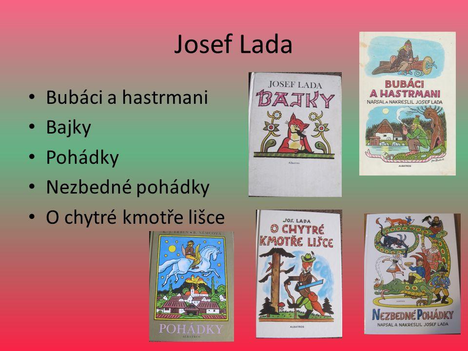 Jiří Kalousek Dětská encyklopedie Obrázky z českých dějin a pověstí Co mi řekl semafor Kolik má Praha věží