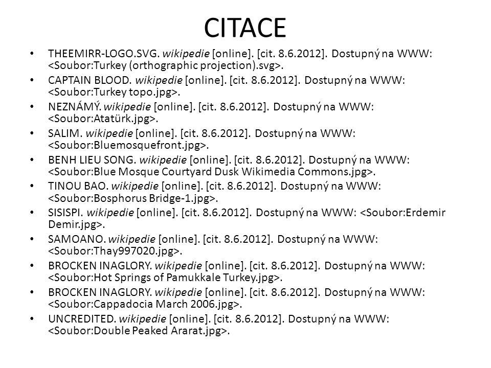 CITACE THEEMIRR-LOGO.SVG. wikipedie [online]. [cit.