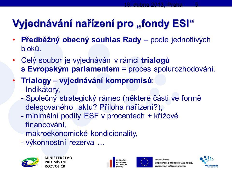 """Respektovaný """"blok ; spolupráce se osvědčila.Často také Slovinsko; trvalá výměna názorů."""