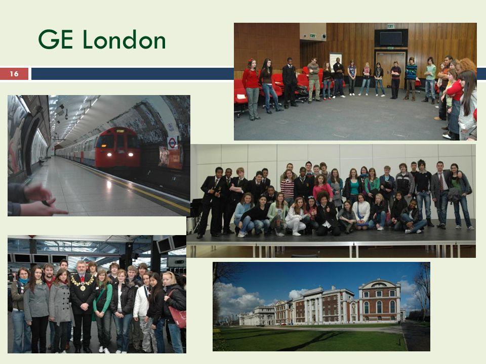 GE London 28.9.2016http://zz-praha-libus.cz 16