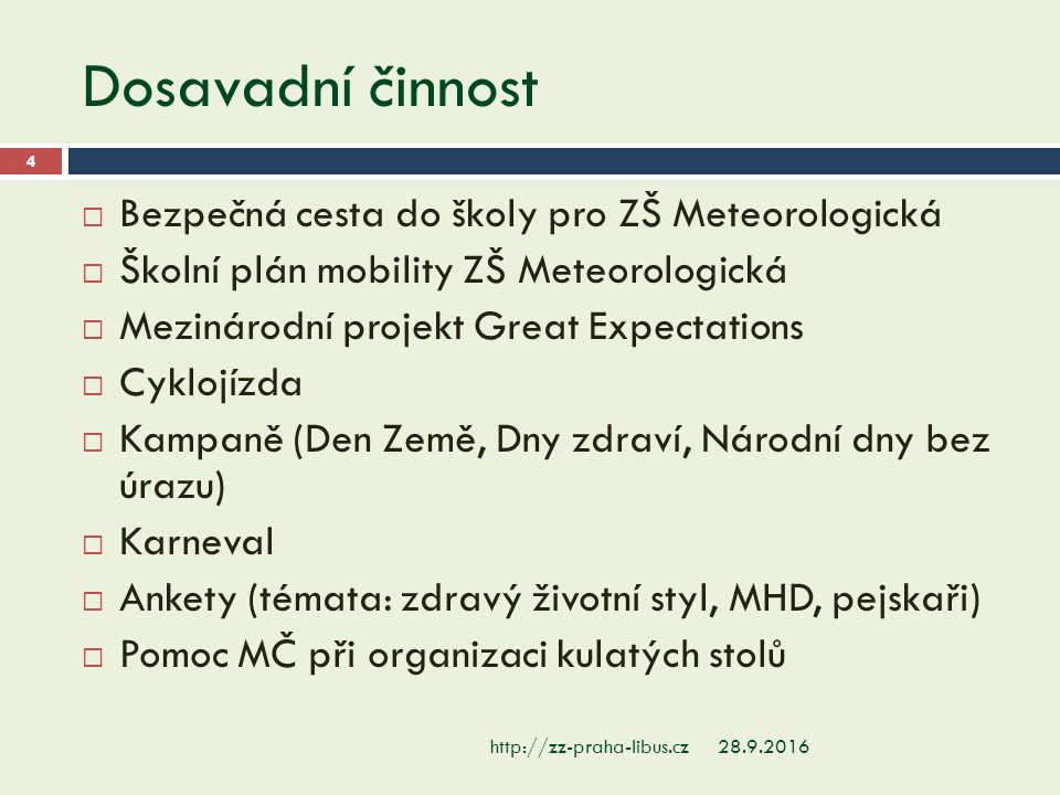 GE Bulgaria 28.9.2016http://zz-praha-libus.cz 15