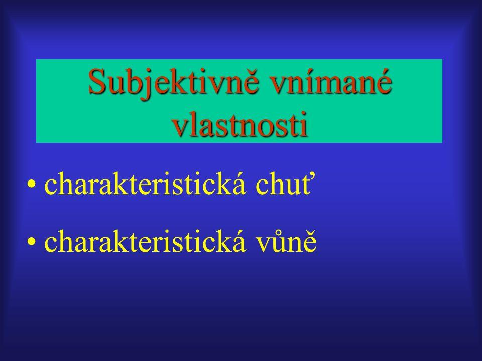 Zpětné propočty (Backtracking calculation) 0,12 – 0,20 ‰/hod