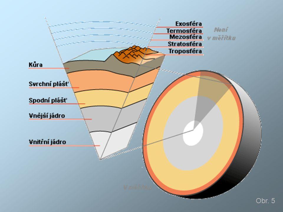 zastoupení prvků:železo: 34,1% kyslík: 28,2% křemík: 17,2% hořčík: 15,9% nikl: 1,6% vápník: 1,6% hliník: 1,5% síra: 0,70% sodík: 0,25% titan: 0,071% draslík: 0,019% další prvky: 0,53%