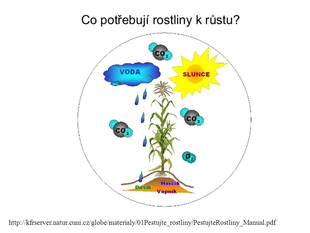 http://kfrserver.natur.cuni.cz/globe/materialy/01Pestujte_rostliny/PestujteRostliny_Manual.pdf