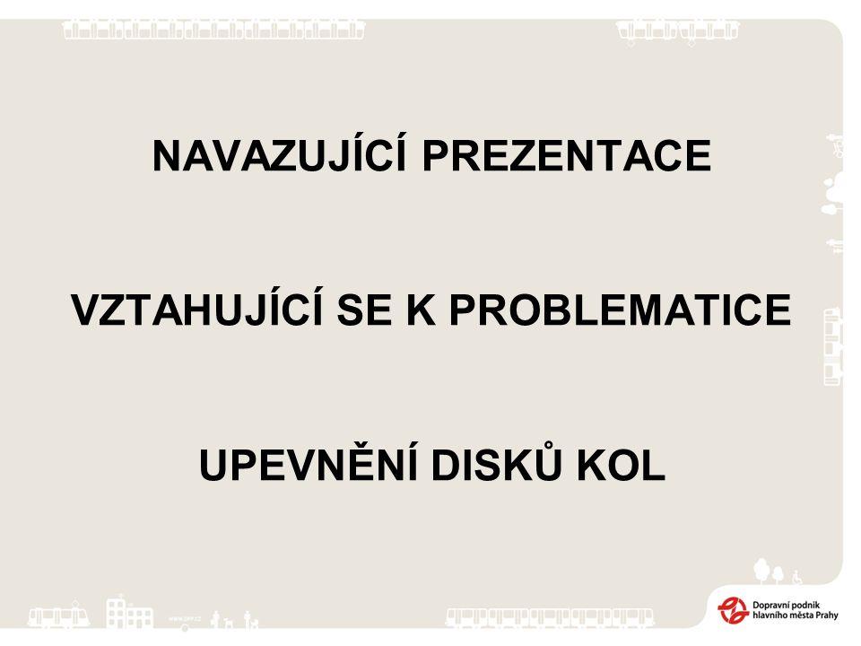 Dopravní podnik hl. m. Prahy, a. s.