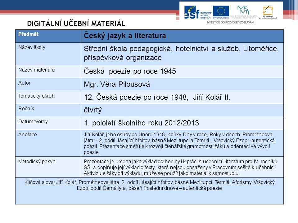 http://www.beletrie.eu/data/products/33505.jpgwww.beletrie.eu/data/products/33505.jpg Proti popravě M.