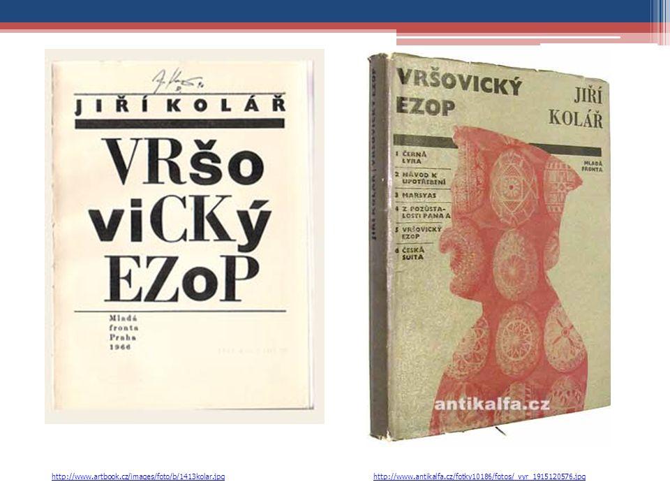 http://www.artbook.cz/images/foto/b/1413kolar.jpghttp://www.antikalfa.cz/fotky10186/fotos/_vyr_1915120576.jpg