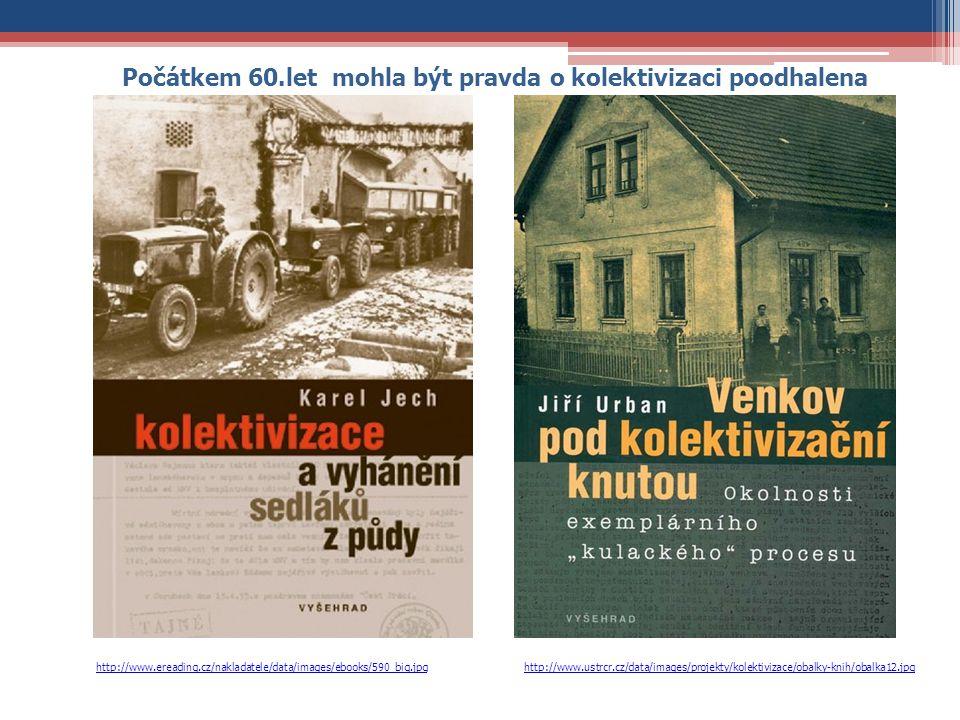 http://www.ustrcr.cz/data/images/projekty/kolektivizace/obalky-knih/obalka12.jpghttp://www.ereading.cz/nakladatele/data/images/ebooks/590_big.jpg Počá