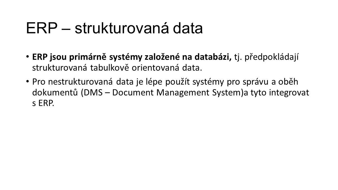 SAP SAP R/3 je client/server aplikace využívající třívrstvý model.