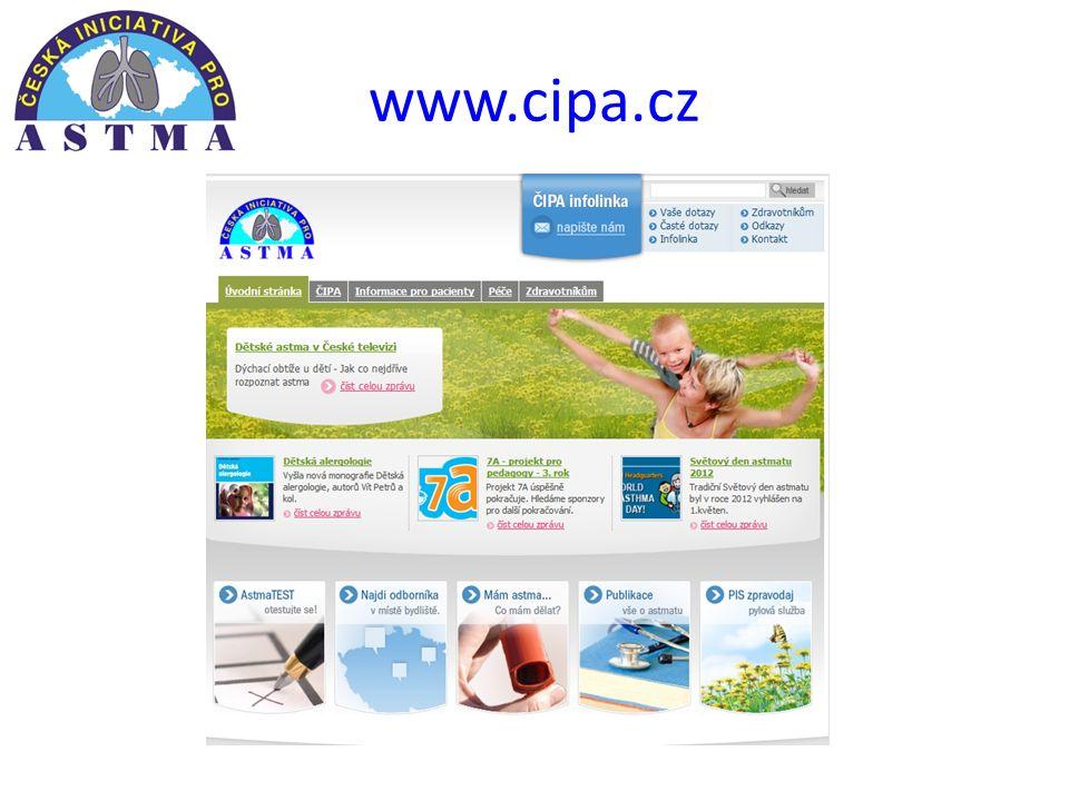 www.cipa.cz