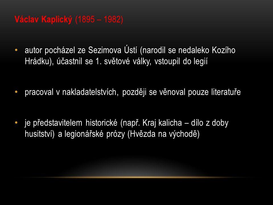 Kladivo na čarodějnice FILMOVÉ STUDIO BARRANDOV.csfd.cz [online].