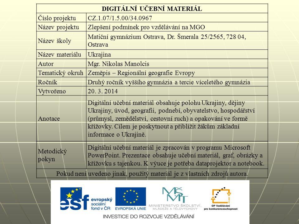 UKRAJINA (1) (2)