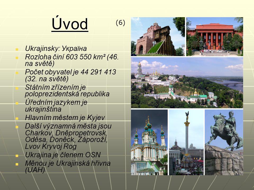 Použité zdroje (19) Otevřená encyklopedie Wikipedie [online].