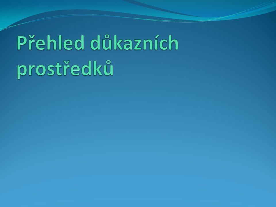 Petr Lavický Přednáška dne 21. 5. 2014