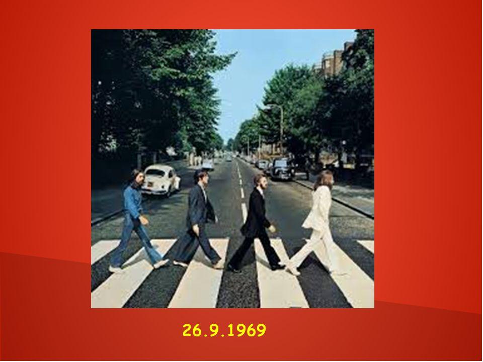 26.9.1969
