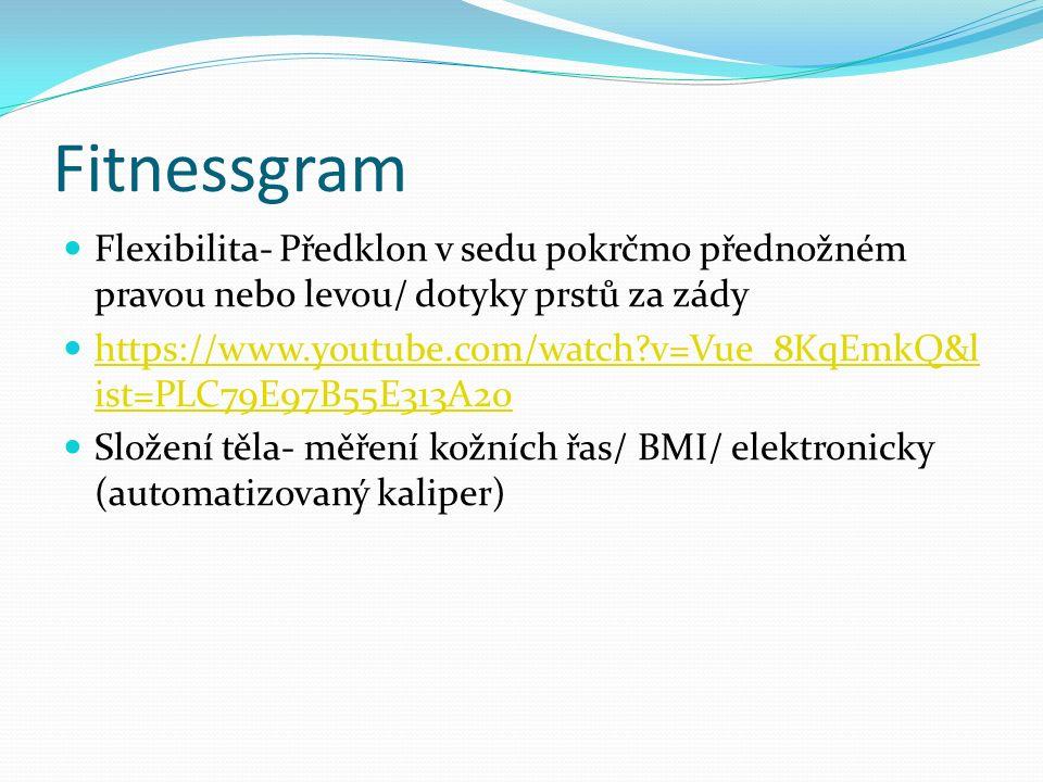 Přijímací řízení k Policii ČR Člunkový běh 4x 10m Kliky CMT (Jacik) 1000m běh