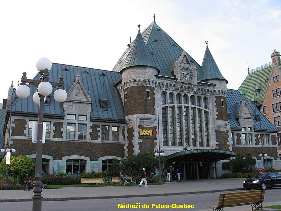 Flatiron-Toronto