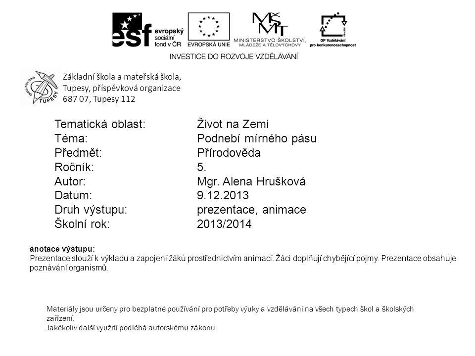 Zdroje: Obrázek 27: Андрей Романенко.[cit. 2013-10-29].