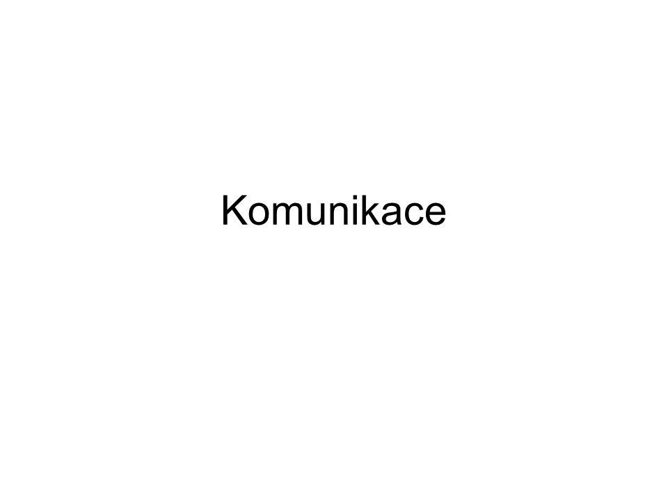 mezilidske-vztahy.euweb.cz/ konflikt.htm