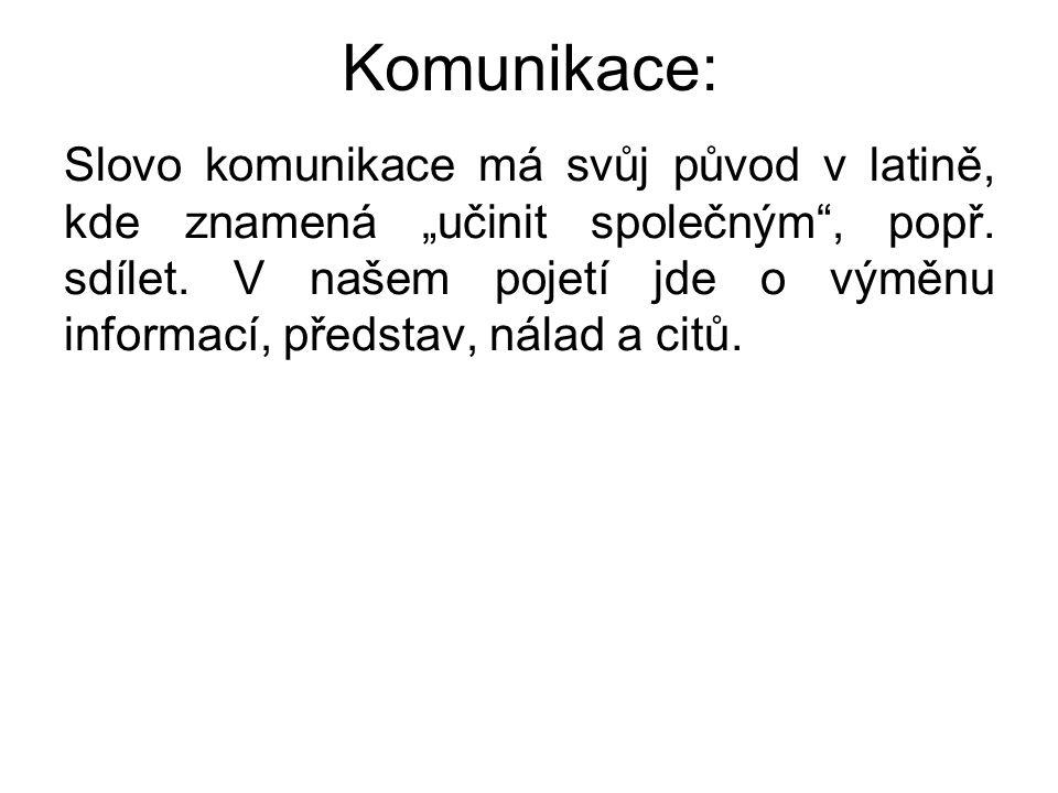 Konflikt dle K.Lewina K.