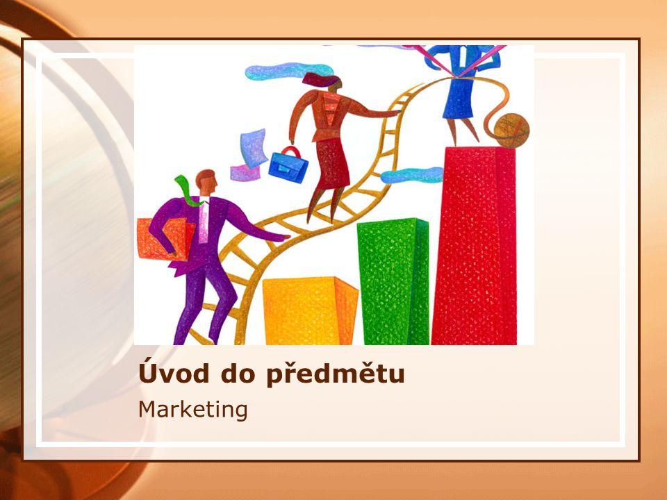Marketingový mix Je marketingový nástroj, kombinace jeho jednotlivých složek je používána pro dosažení stanovených marketingových cílů na vytipovaném trhu.