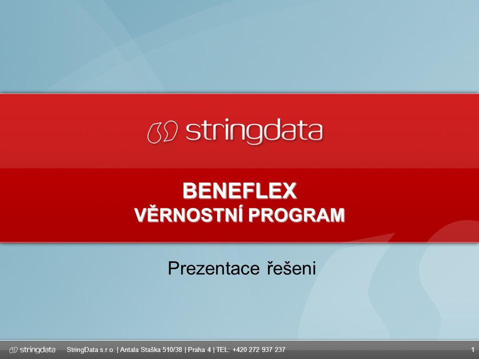 StringData s.r.o.