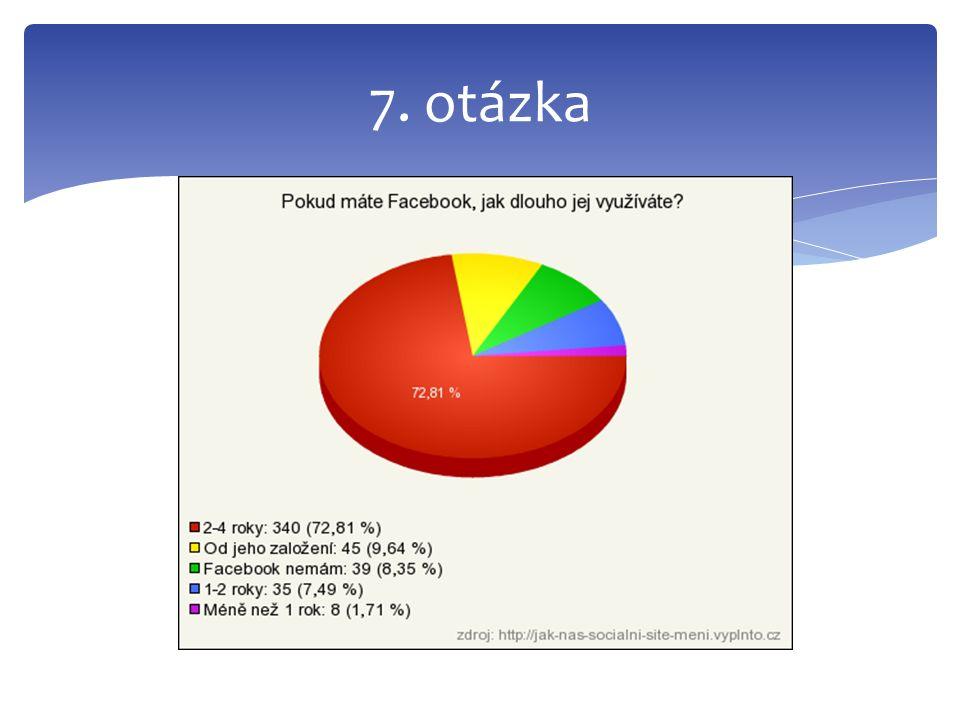 8. otázka