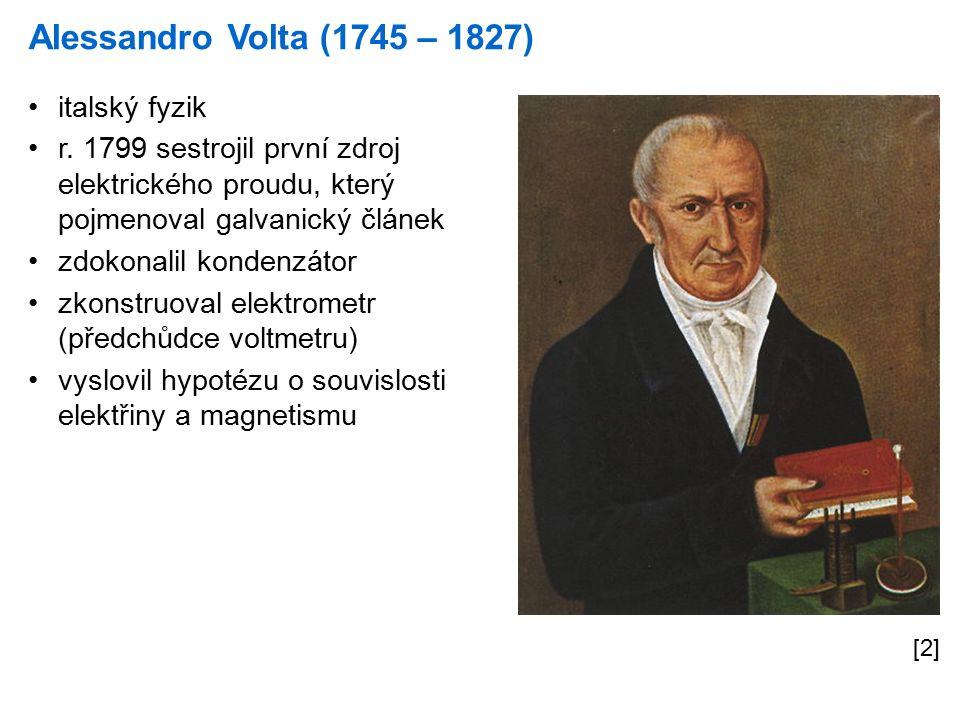 Thomas Young (1773 – 1829) [3] anglický fyzik, lékař a egyptolog pomocí pokusu se dvěma štěrbinami experimentálně dokázal, že světlo je vlnění vysvětlil akomodaci oka změnou zakřivení oční čočky vyslovil domněnku, že barevné vidění je zprostředkováno třemi druhy receptorů které vnímají červenou, zelenou a modrou barvu (experimentálně dokázáno až po 150 letech)