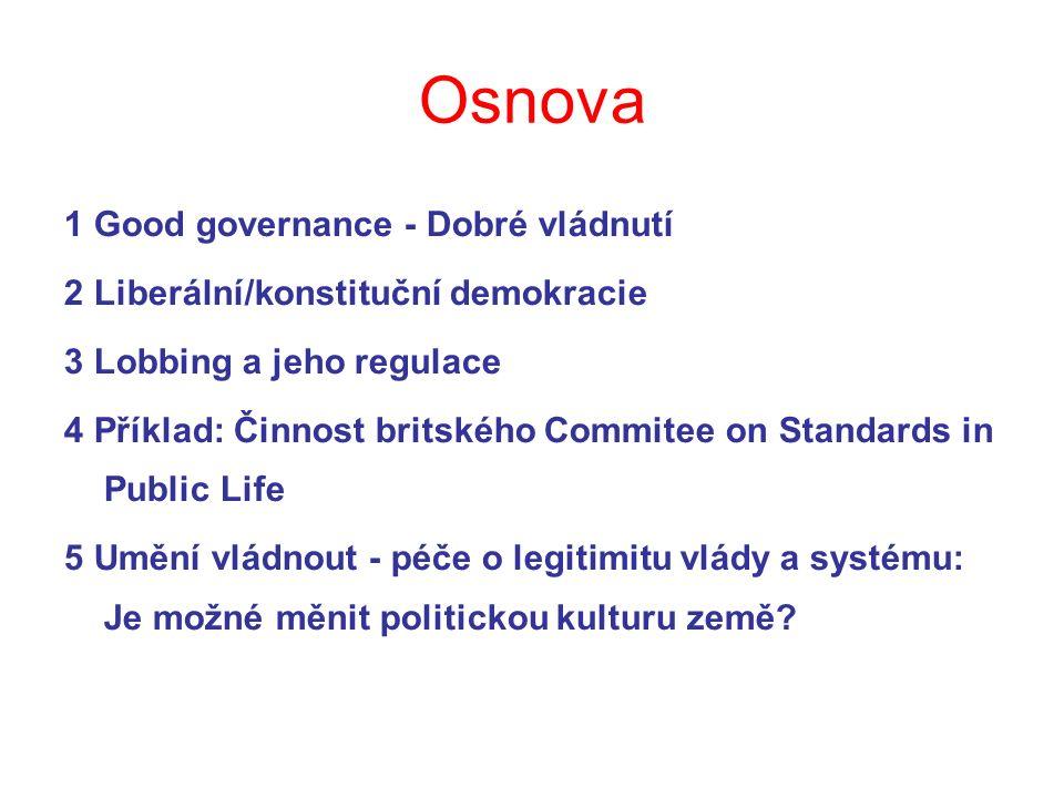 Doporučená četba k demokracii 2 Zygmunt Bauman 2002 Tekutá modernita.