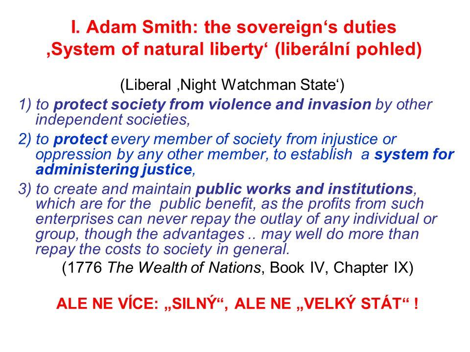 Umění vládnout, příklad Velké Britanie Asociace (britských) profesionálních politických konzultantů (www.appc.org.uk)www.appc.org.uk Dokumenty CSPL (www.public-standards.gov.uk/;www.public-standards.gov.uk/ www.public-standards.gov.uk/About/The_7_Principles.html)www.public-standards.gov.uk/About/The_7_Principles.html CSPL 2001 The First Seven Reports.