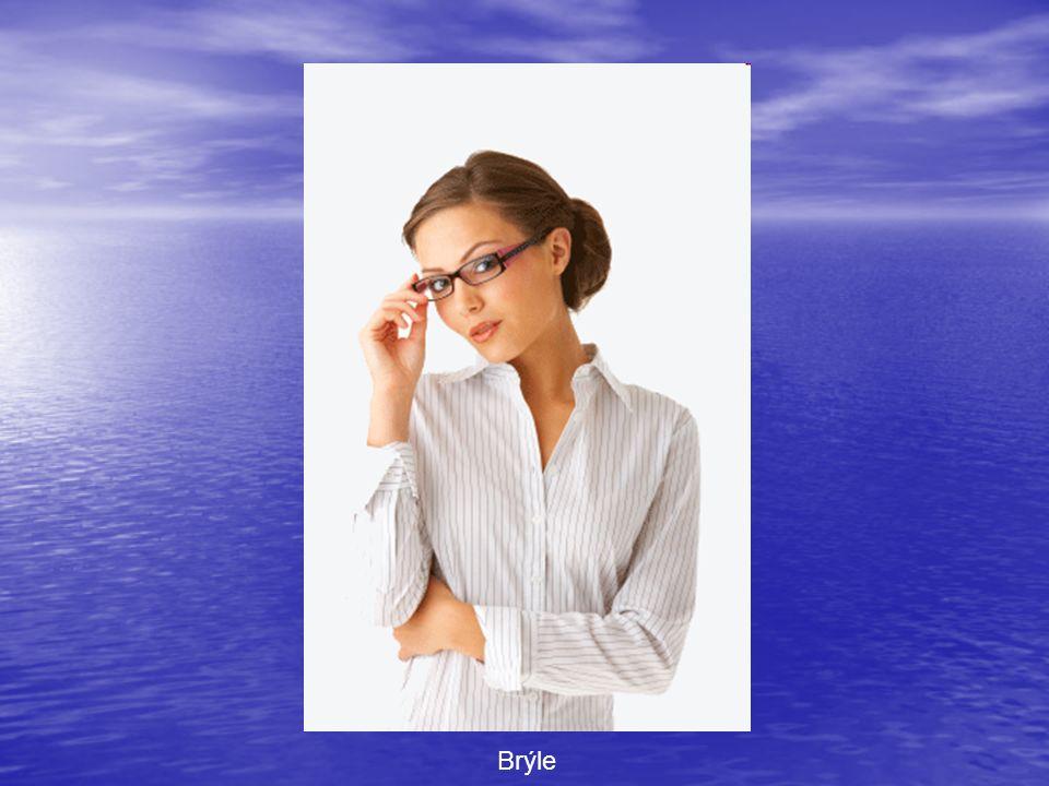 Zorný úhel – úhel, který svírají paprsky vycházející z okrajových bodů předmětu a vnikající zornicí do oka.