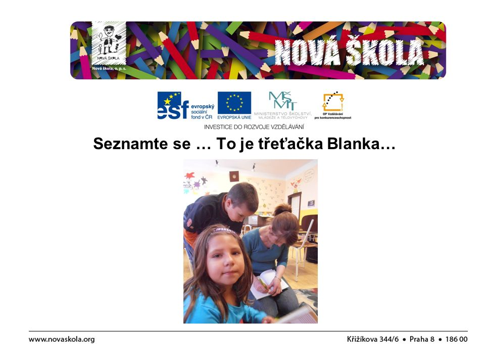 """Sledujte náš web www.novaskola.org/klub.www.novaskola.org/klub Debatujte s námi na http://www.facebook.com/ctenarskeklubyhttp://www.facebook.com/ctenarskekluby Napište nám na belinova@gac.cz nebo irena.polakova@novaskola.org,belinova@gac.czirena.polakova@novaskola.org pokud chcete dostávat náš čtvrtletní """"Palubní deník"""