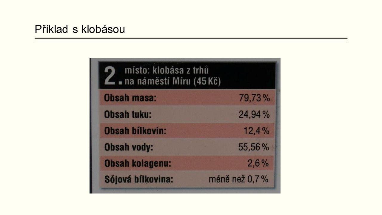 Souboj vyhledávačů Zdroj: http://www.zive.cz/clanky/infografika-souboj-vyhledavacu-seznamcz-a-google/sc-3-a- 167776/default.aspx
