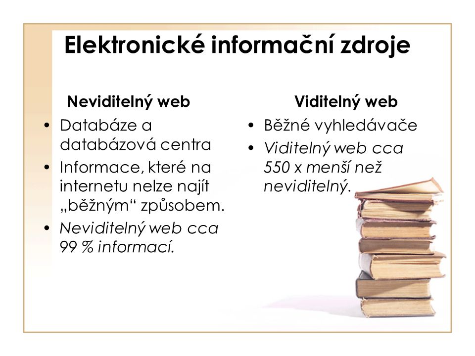 Ptejte se, pište… Eva Slavíková slavikova@spse.cz