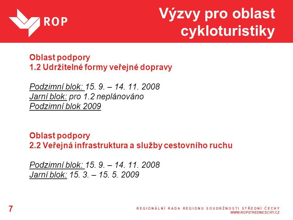 Děkuji za pozornost 20/11/2008 Mladá Boleslav Ing.